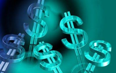 Crédito para Micro e Pequenos Empresários